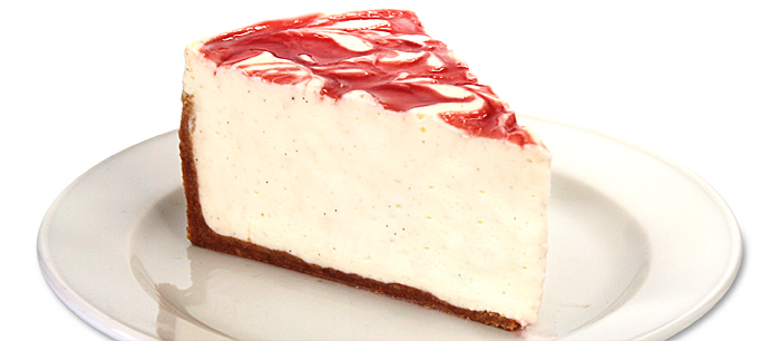 new york cheesecake ohne backen